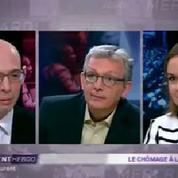 Remaniement : Pierre Laurent dit «chiche»