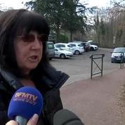 Un directeur d'école à Villefontaine accusé de viols sur ses élèves: les parents sous le choc