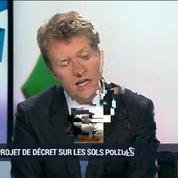 Bioéconomie: vers un carbone renouvelable: Arnaud Gossement et Pierre Monsan (1/5) –