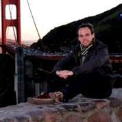 A320: Andreas Lubitz pourrait avoir commis un suicide altruiste