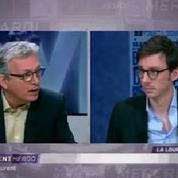 Radio France : «Fleur Pellerin ne peut pas s'exonérer de responsabilités»