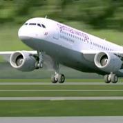 Crash de l'A320: comment vont être indemnisées les familles des victimes?