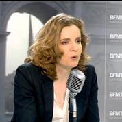 Pollution: Nathalie Kosciusko-Morizet plaide l'interdiction des véhicules les plus polluants