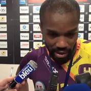Handball / Coupe de la Ligue : Nantes soulève son 1er trophée