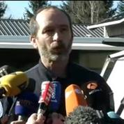 Crash A320 : «Nous n'avons pas retrouvé un seul corps intact» indique la gendarmerie