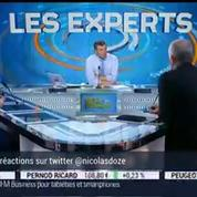 Nicolas Doze: Les Experts (1/2) –