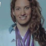 Les Championnats de France en hommage à Camille Muffat