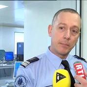 Toutes les victimes du crash de l'A320 identifiées d'ici la fin de la semaine