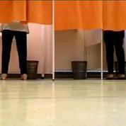 Départementales : les consignes des partis sont-elles respectées ?