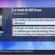 Marc Fiorentino: Quand Bill Gross vous propose de changer de vie –