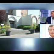 Le maire de Caudry demande la Légion d'honneur pour Aurélie Châtelain