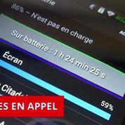 Test du Smart 5 4G : le smartphone selon Carrefour