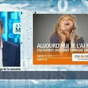 ING: Benoît Legrand (3/3)