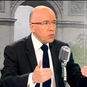Jupe trop longue : «Il y a eu une provocation» juge Ciotti