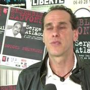 Condamnation à mort de Serge Atlaoui: Ca peut arriver à chacun d'entre nous, alerte son frère