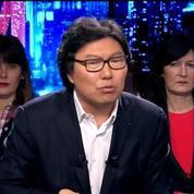 Censure de la RATP sur les chrétiens d'Orient: la colère de Placé