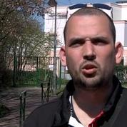 Villefontaine: les pères des victimes crient leur colère