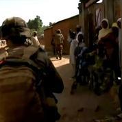 Que risquent les soldats français soupçonnés de viols en Centrafrique?