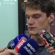 Natation / Ch. France Agnel : J'aurais des armes pour me défendre à Kazan