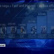 Fast & Furious 7 pourrait pulvériser les records