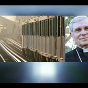 Censure de la RATP : «Ce prétexte de laïcité devient grotesque»