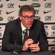 Football / Blanc, Bastia et la CFA