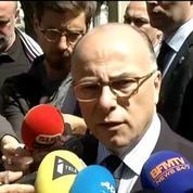 Tombes profanées à Castres: une garde à vue est en cours