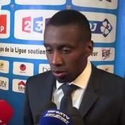 Football / Coupe de la Ligue / Paris passe la cinquième