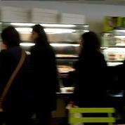 Boulogne-Billancourt : un nouveau resto où tout est à 1€
