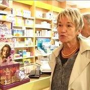 Vente sans ordonnance d'une pilule du lendemain efficace jusqu'à 5 jours après un rapport sexuel