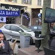 Football / Coupe de la Ligue / Les Bastiais sont prêts aussi en Corse