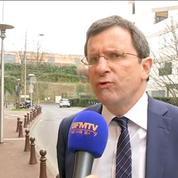 Parité: le secrétaire aux élections du PS reconnaît qu'il y a des efforts à faire