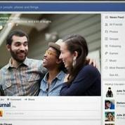Facebook recrute massivement