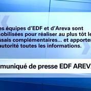 Nucléaire: le rapport qui sonne la fin de l'EPR de Flamanville?