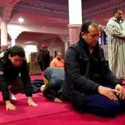 France: les actes islamophobes explosent depuis les attentats de Paris