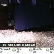 La mère de Sid Ahmed Ghlam : « mon fils ne fait pas de problèmes »