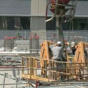 Les constructions de logements neufs toujours à la peine