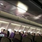 La nouvelle offensive d'Airbus pour séduire les compagnies aériennes