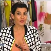 Cristina Cordula, l'animatrice la plus puissante du PAF