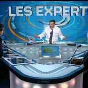 Olivier Berruyer : François Hollande, incompétent lors de l'intervention présidentielle sur Canal+
