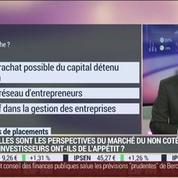Idées de placement: Quels sont les solutions de financement dédiées aux ETI et PME?