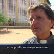 Kenya : une messe de Pâques en hommage aux victimes