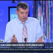 Nicolas Doze: Reprise économique: Les signaux d'une sortie de crise s'accumulent