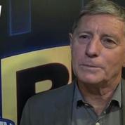Larqué : Un match de Ligue des Champions, ça se prépare