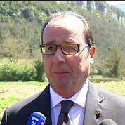 Hollande: l'otage néerlandais en lieu sûr, des morts et des blessés parmi les jihadistes