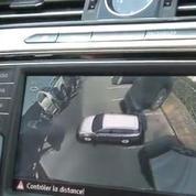 Essai Volkswagen Passat SW : technologiquement au top, jusque dans la conduite autonome