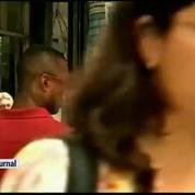 A. Diniz monte au capital de Carrefour