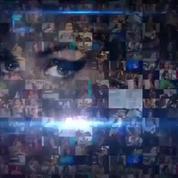 Amy Winehouse : découvrez les premières images du documentaire