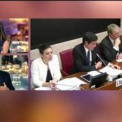 Grève à Radio France: Mathieu Gallet va tenir la route selon l'ancien PDG du groupe Jean-Luc Hees