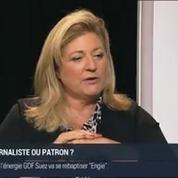 Jean-Luc Hees, ancien président de Radio France (2/2 )
